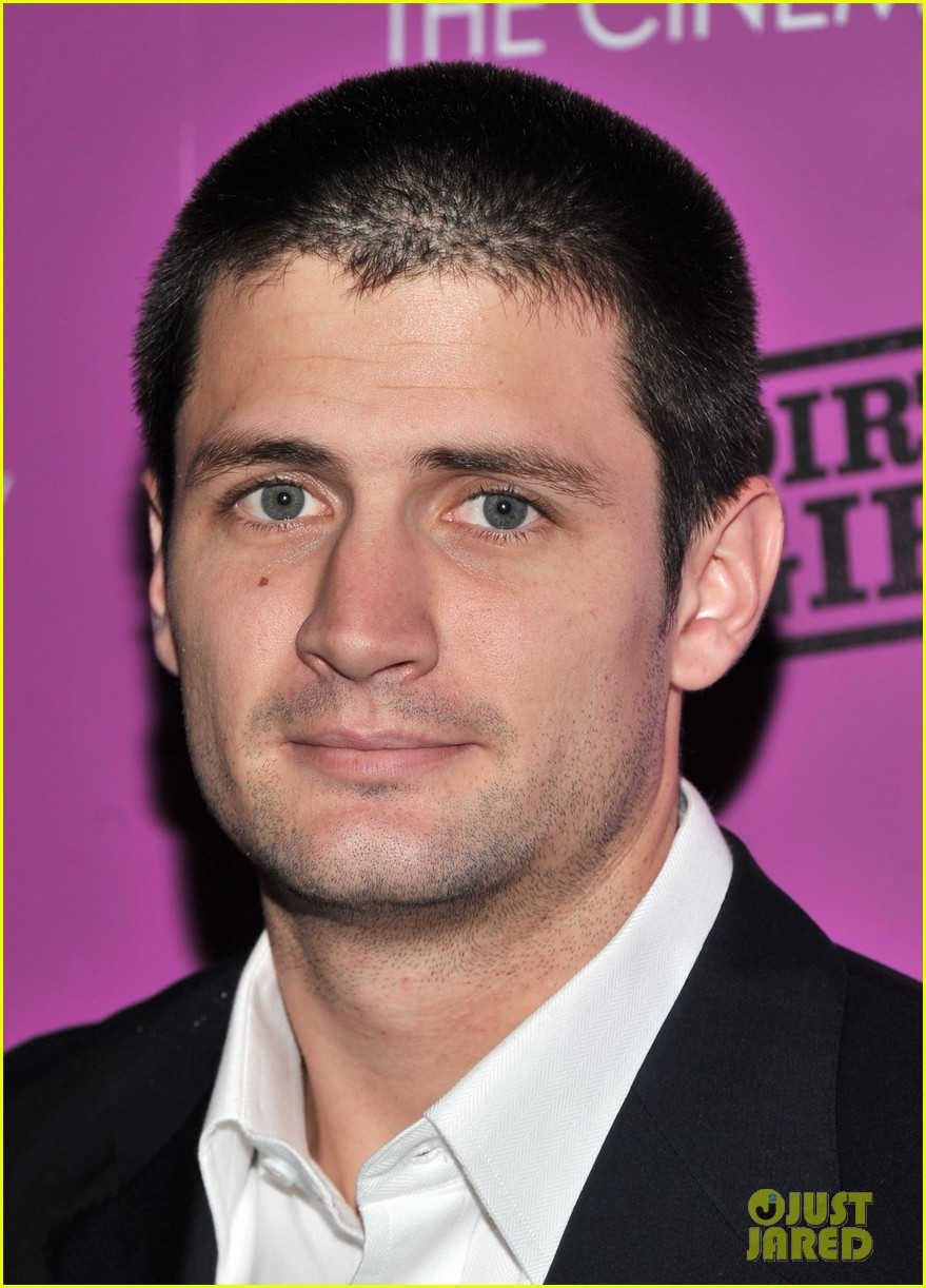 james lafferty juno temple tim mcgraw 052586797