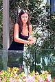 leonardo dicaprio mystery girl balcony 04