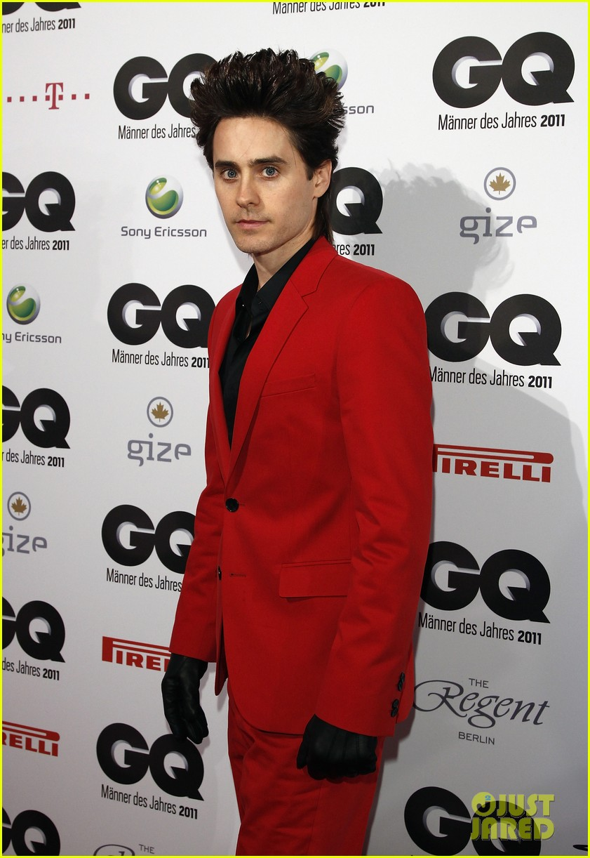 jared leto gq man 05