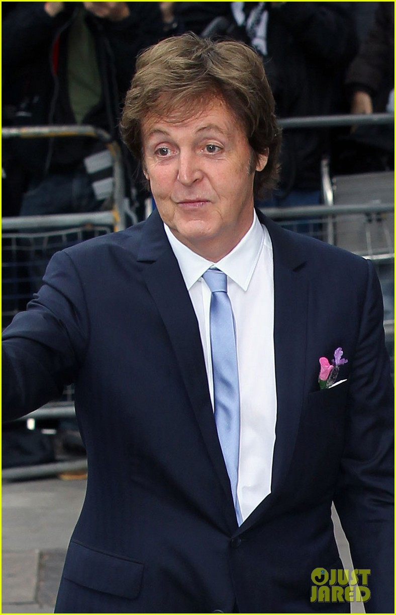 paul mccartney nancy shevell married 032588178