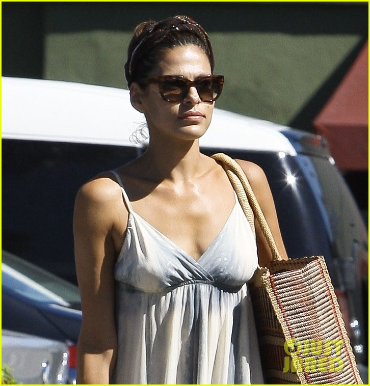eva mendes whole foods 032590041