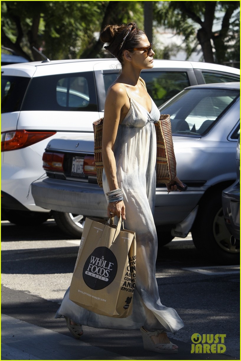 eva mendes whole foods 042590042