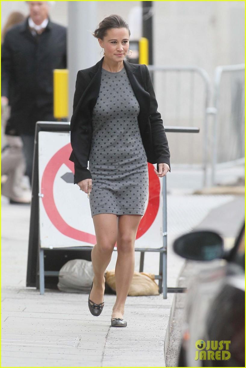pippa middleton kate receive e true hollywood story 062588126