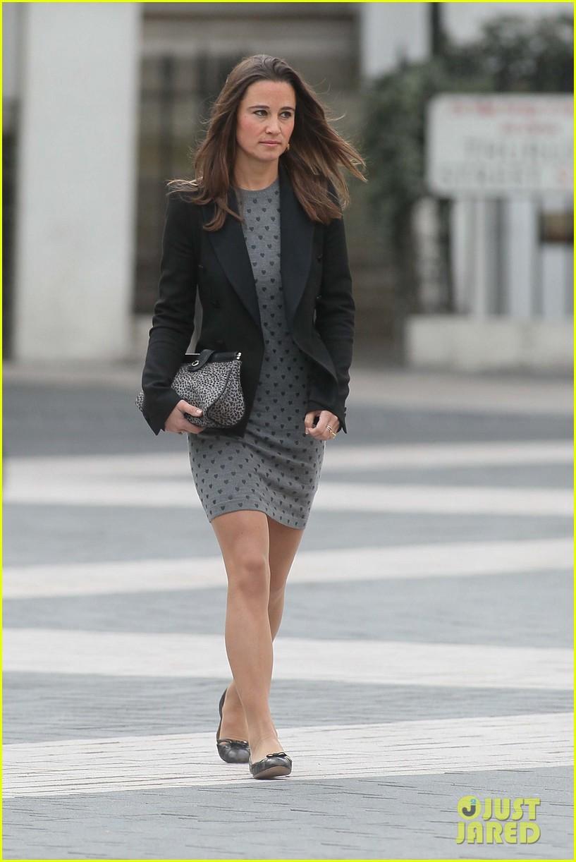 pippa middleton kate receive e true hollywood story 092588129