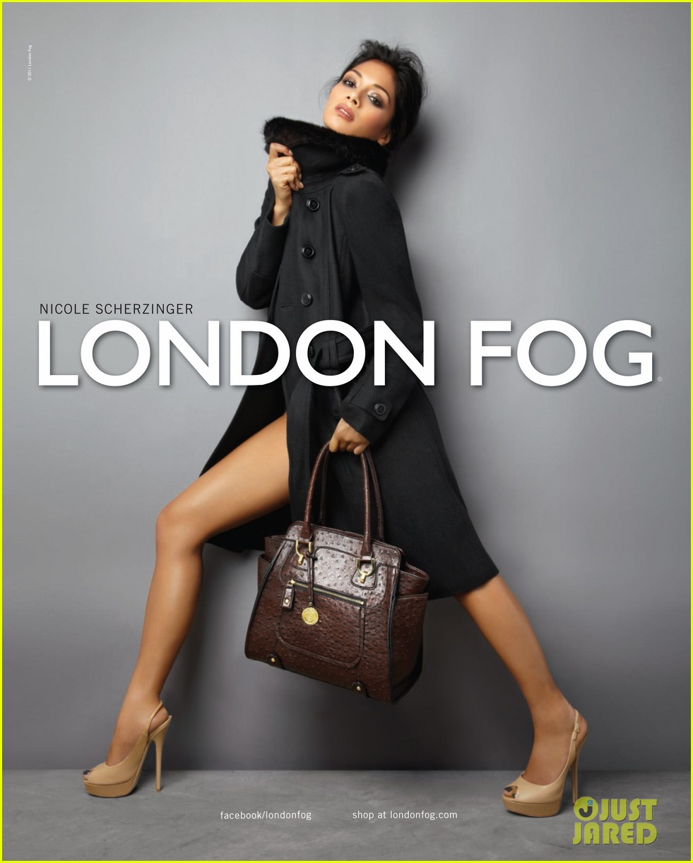 nicole scherzinger london fog 02