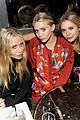 elizabeth mary kate ashley olsen nylon party 04