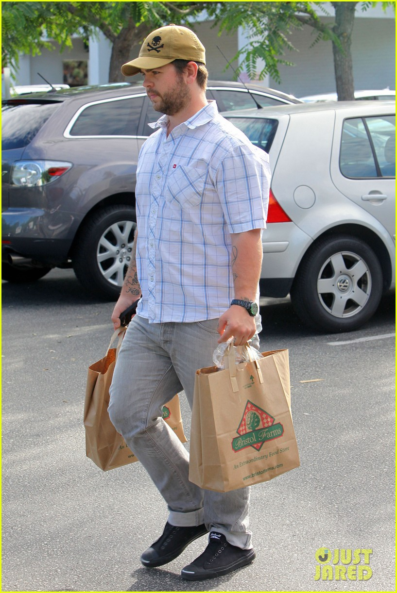 jack osbourne expecting baby 03