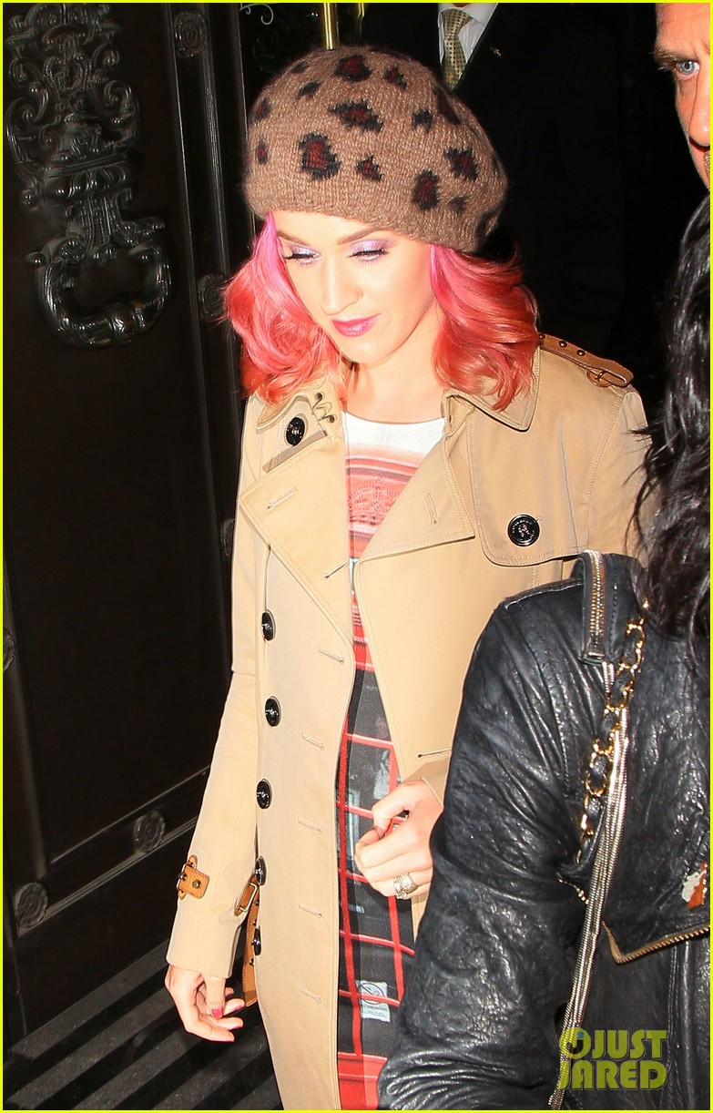 katy perry pink hair 04