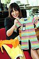 lindsay price sarah michelle baby shower 19