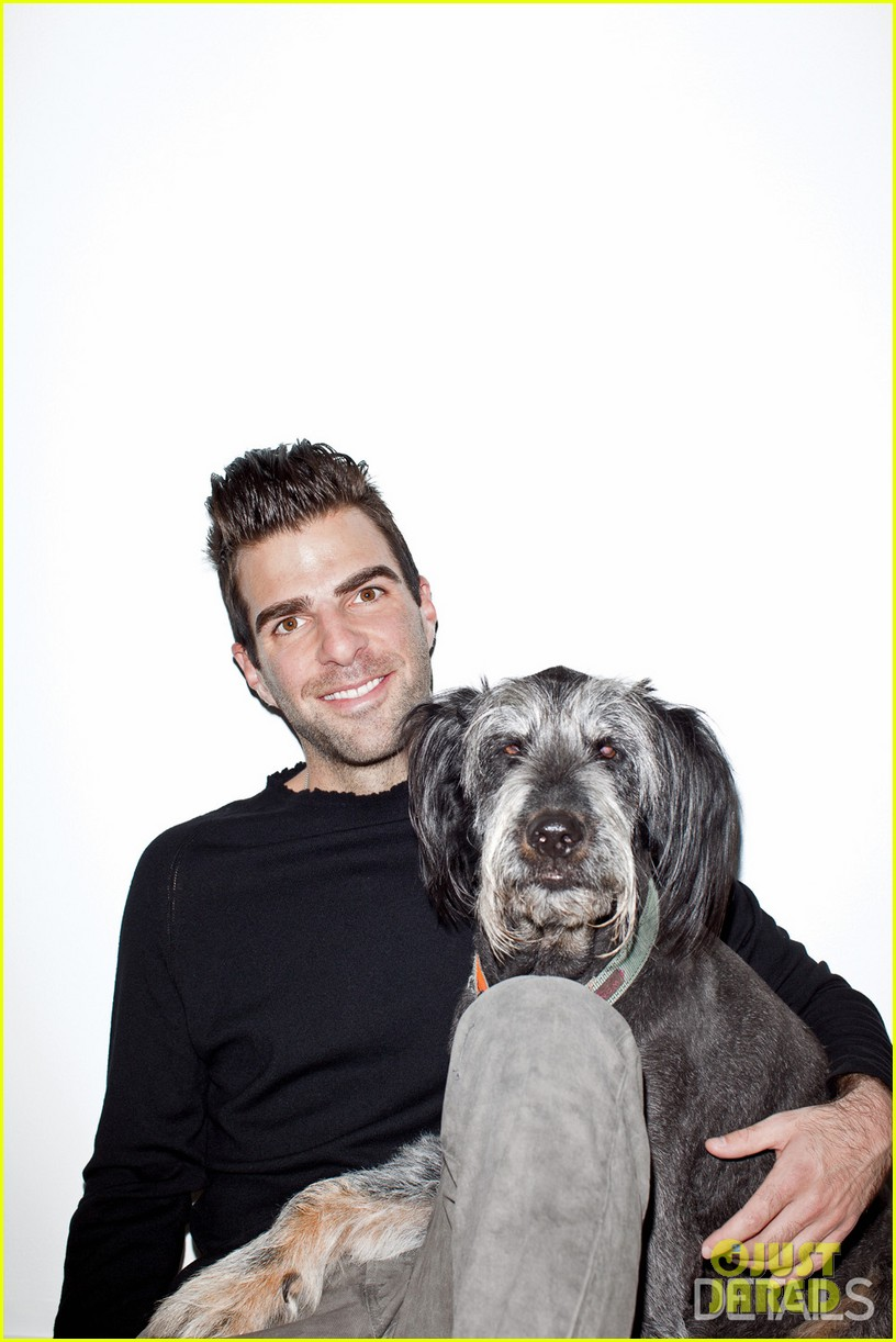 zachary quinto details 022591017