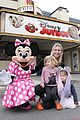 rebecca romijn charlie dolly minnie mouse 01