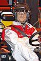 ciristiano ronaldo kart racing 02