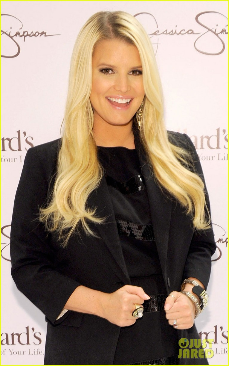 jessica simpson dillards new orleans 032588148