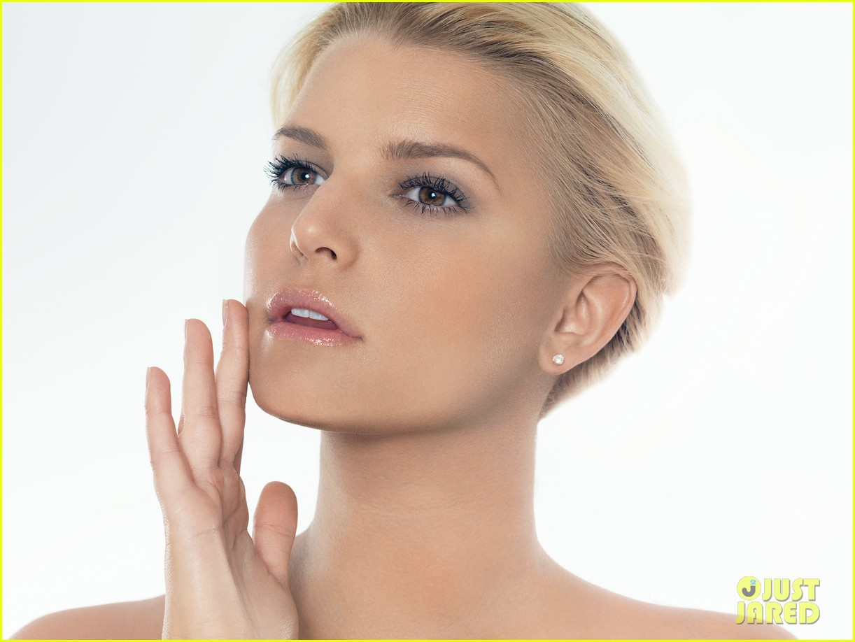jessica simpson beautymint 01