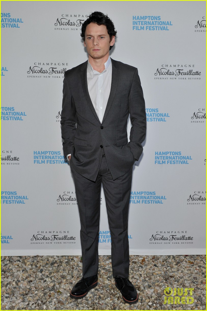 alexander skarsgard hamptons film festival breakthrough performer 052590366