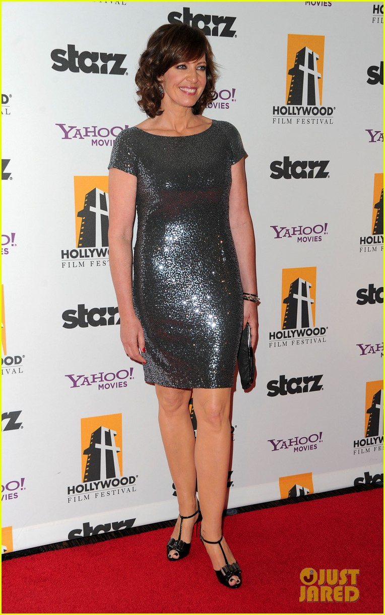 emma stone viola davis hollywood film awards 272593292