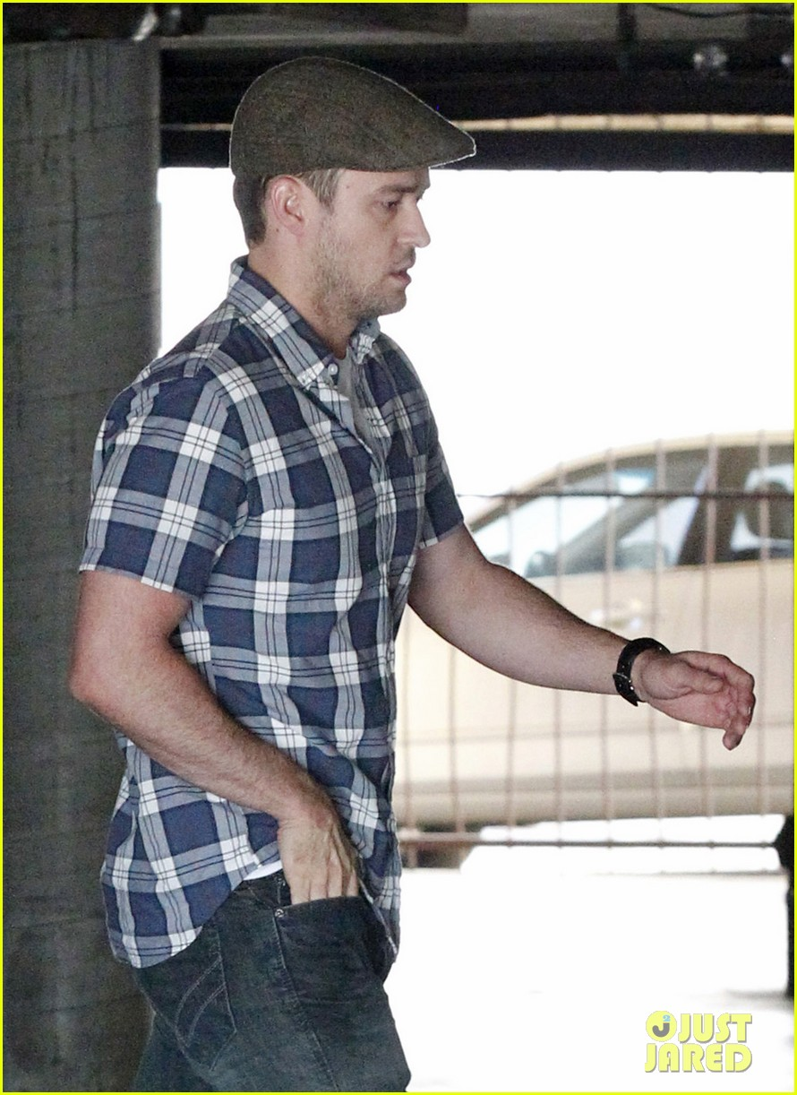 justin timberlake jessica biel still going strong 06