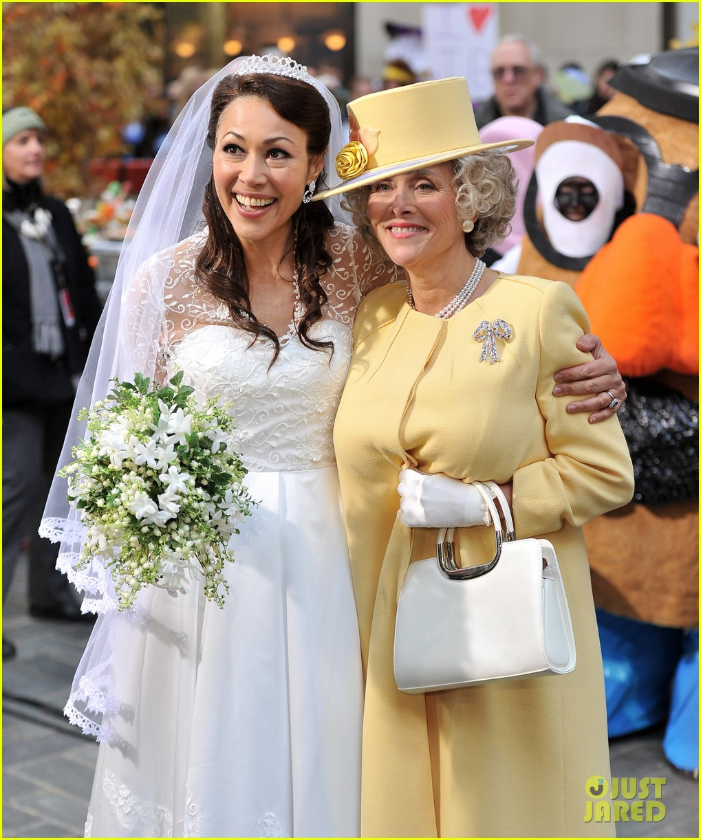 today show halloween kate middleton pippa prince william 022595504