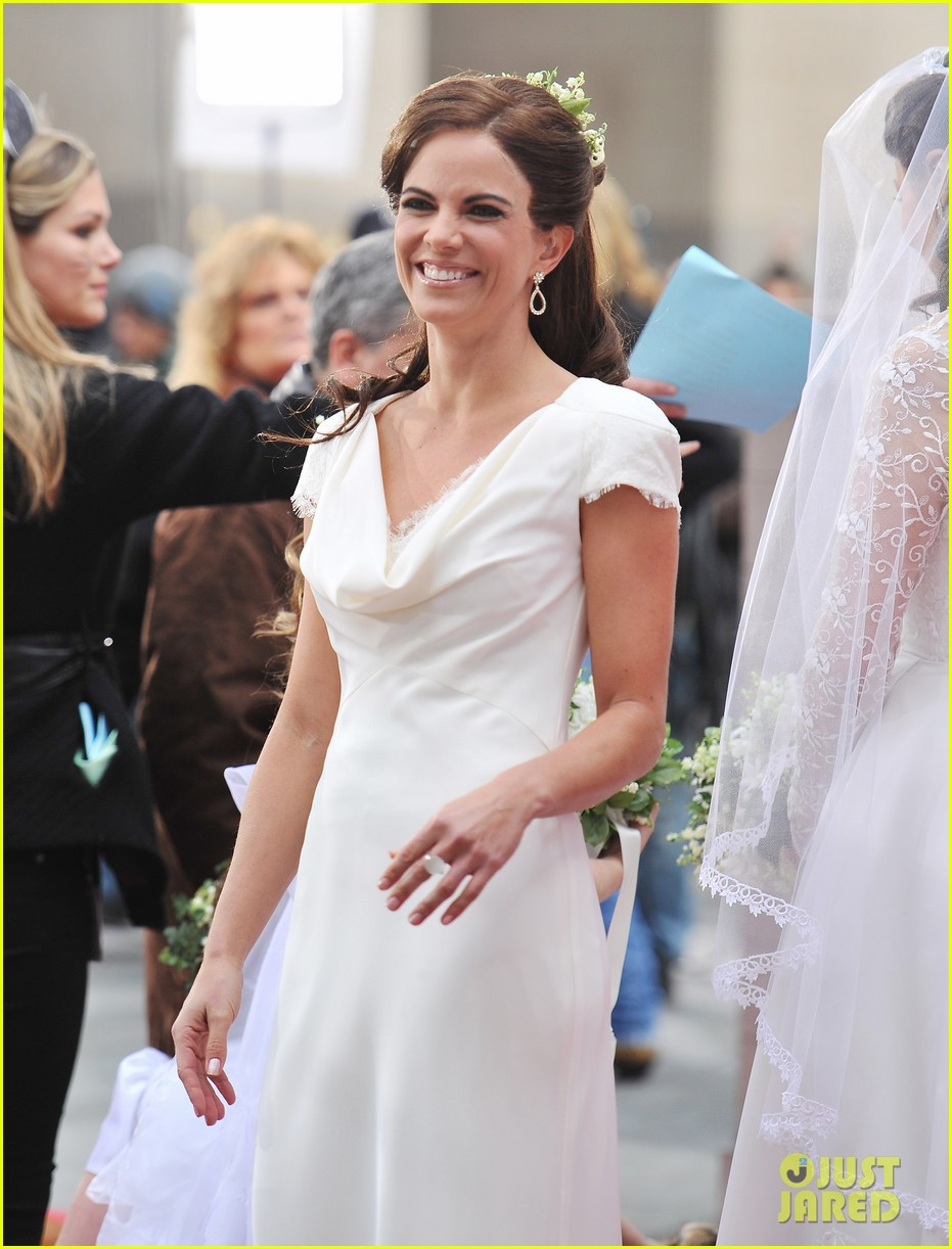 today show halloween kate middleton pippa prince william 032595505