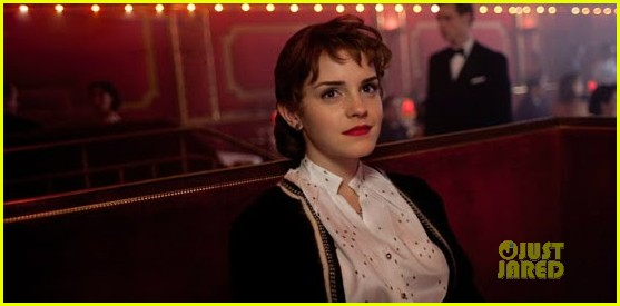 emma watson my week with marilyn stills 03