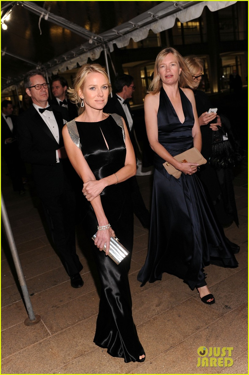 naomi watts ralph lauren 10