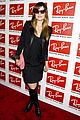 olivia wilde ray ban raw sounds party with emma roberts 18