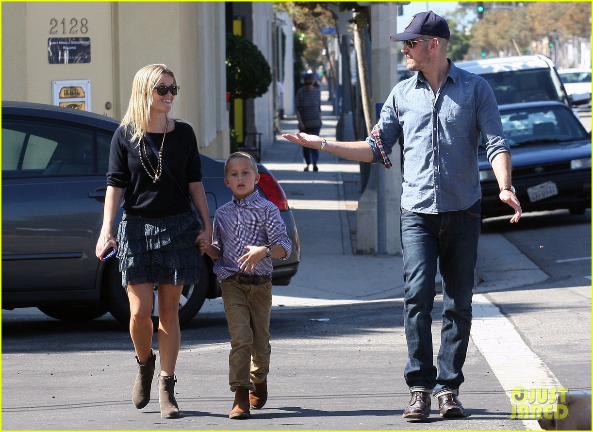 reese witherspoon jim deacon church 112586206