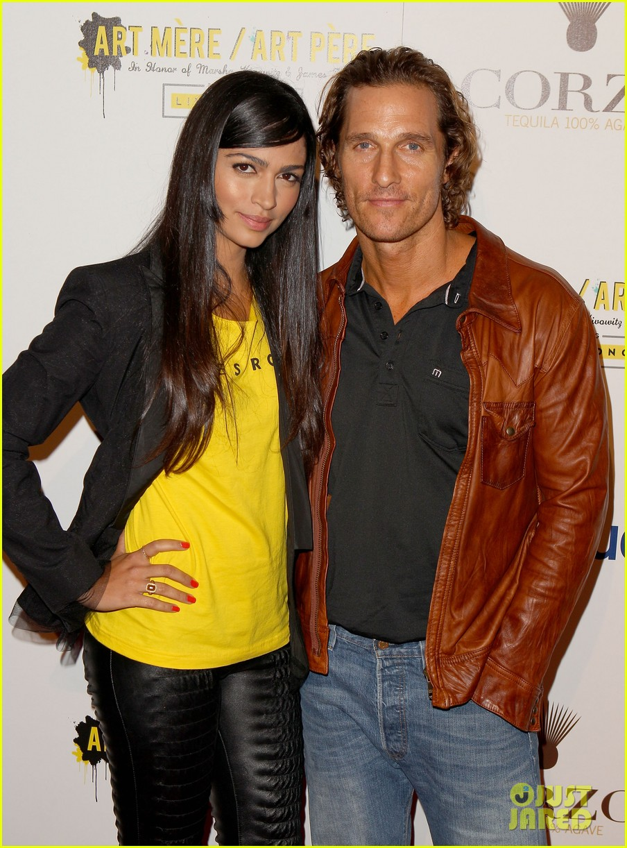 reese witherspoon matthew mcconaughey art mere 02