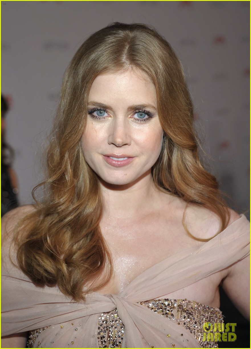 amy adams lacma gala with rashida jones 062597270