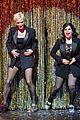 america ferrera on stage chicago 01