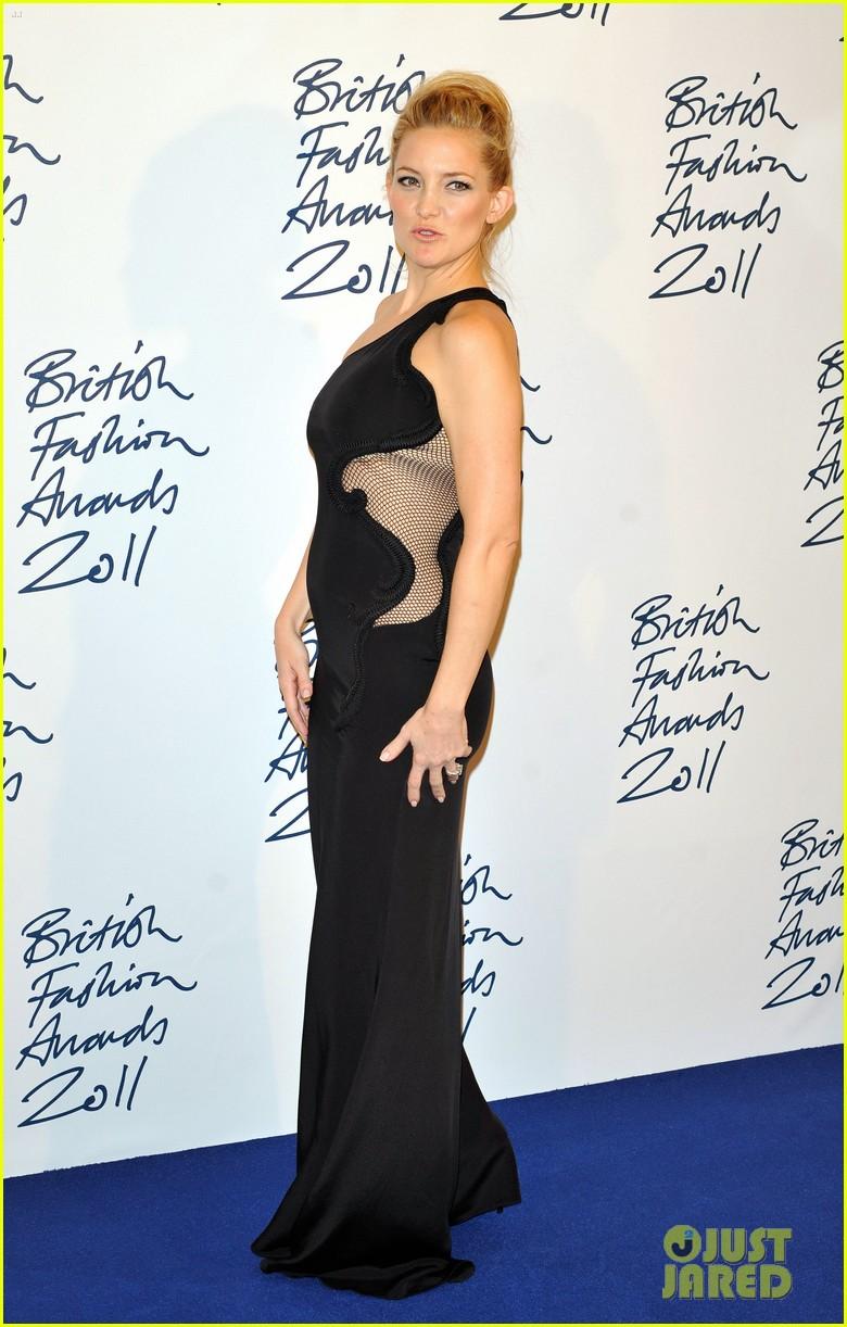 victoria beckham british fashion awards 052604623
