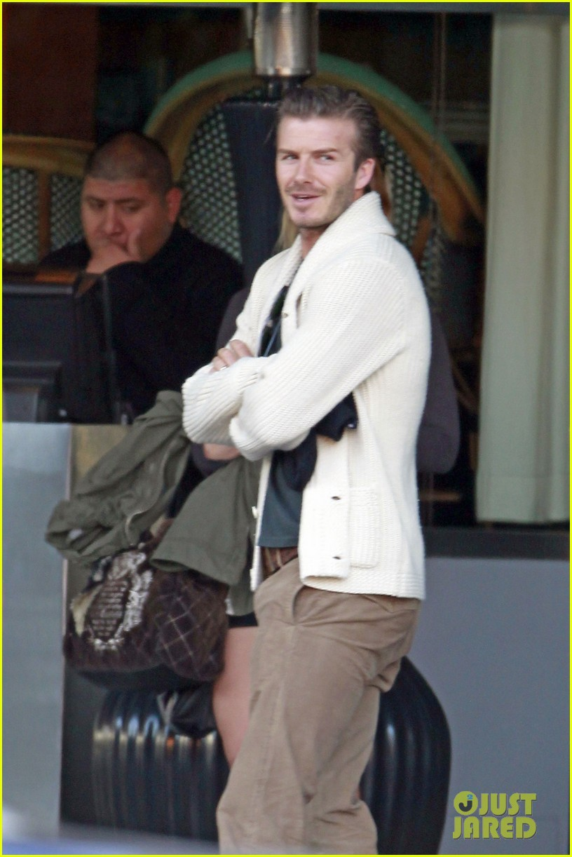 david beckham prince harry la 012603823