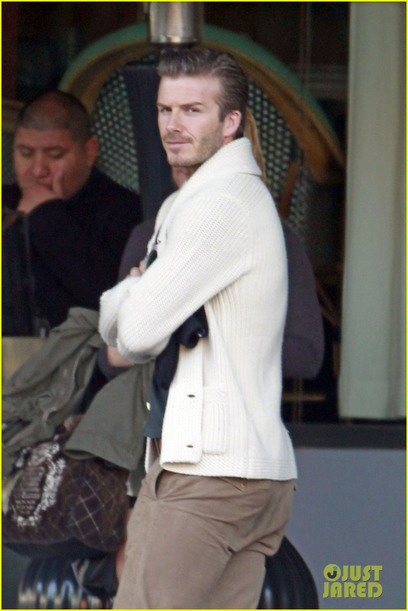 david beckham prince harry la 032603825