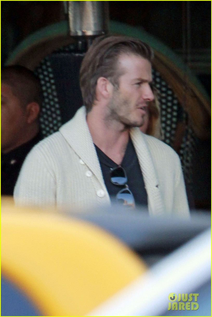 david beckham prince harry la 042603826