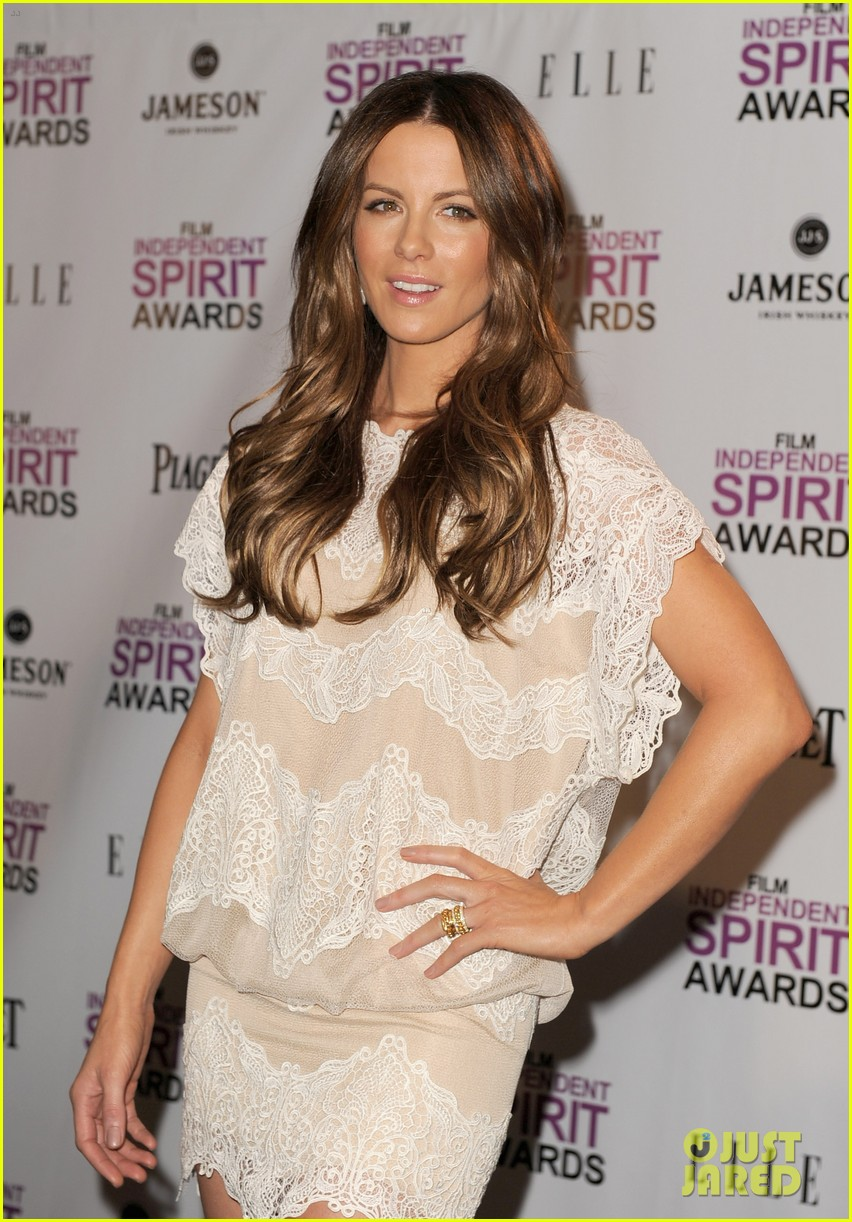 kate beckinsale anthony mackie indie awards nominations 012604974