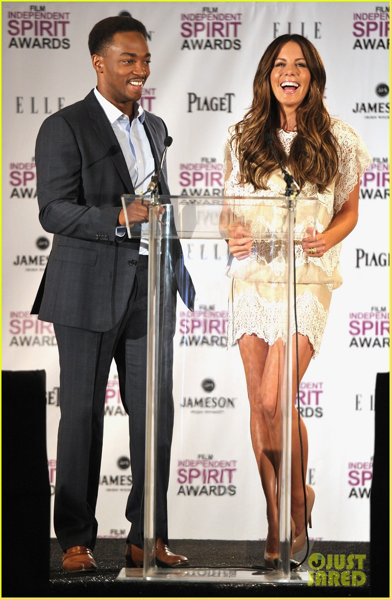 kate beckinsale anthony mackie indie awards nominations 022604975