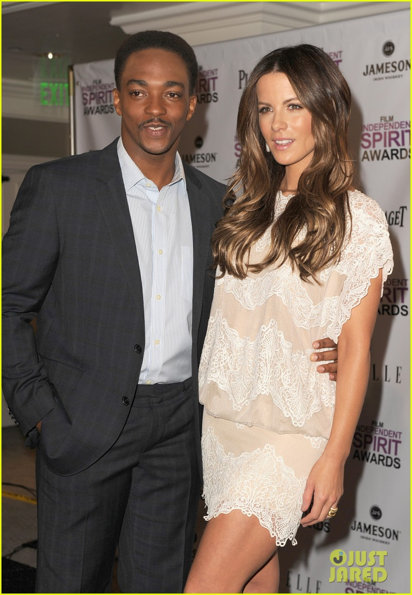 kate beckinsale anthony mackie indie awards nominations 032604976