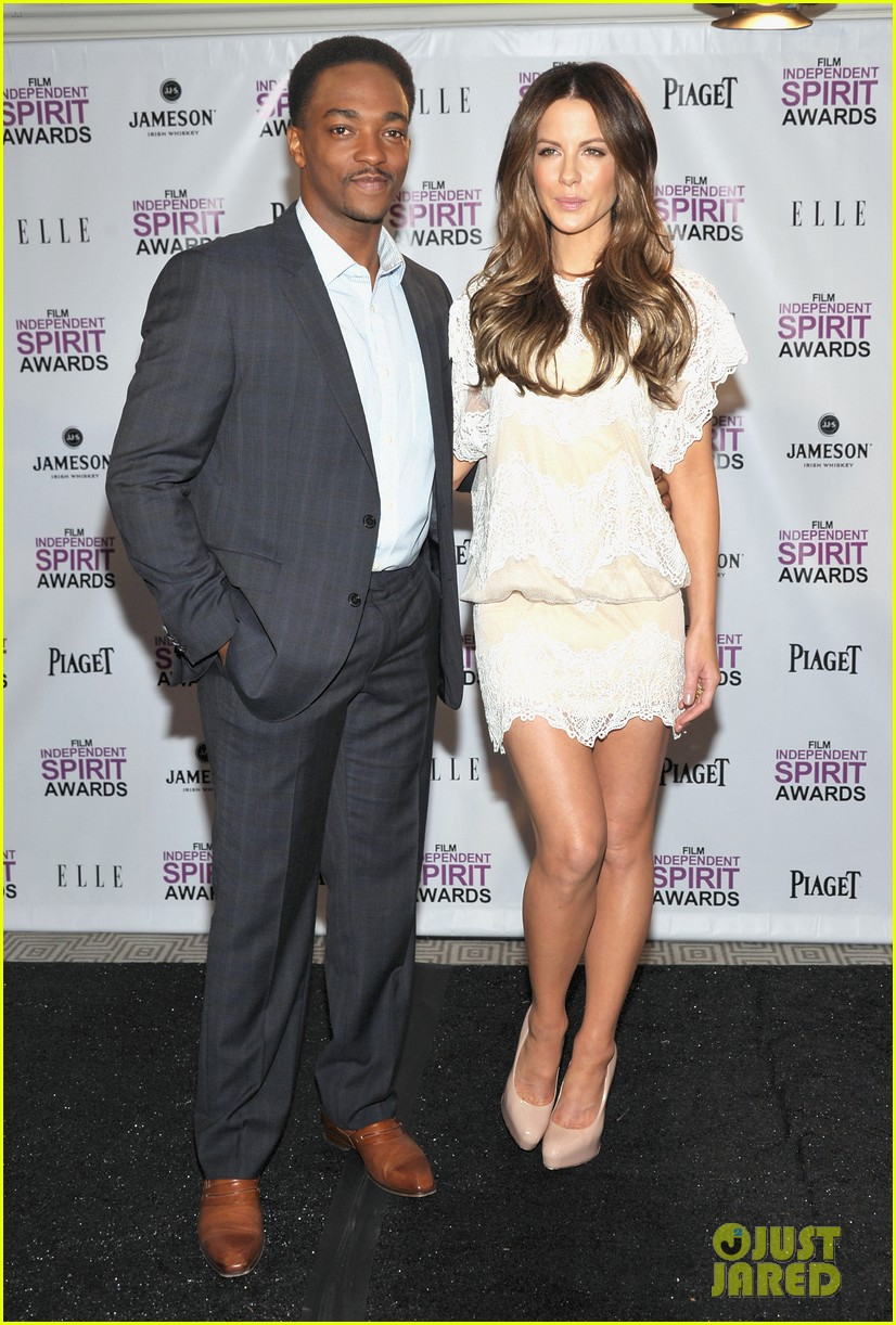 kate beckinsale anthony mackie indie awards nominations 042604977