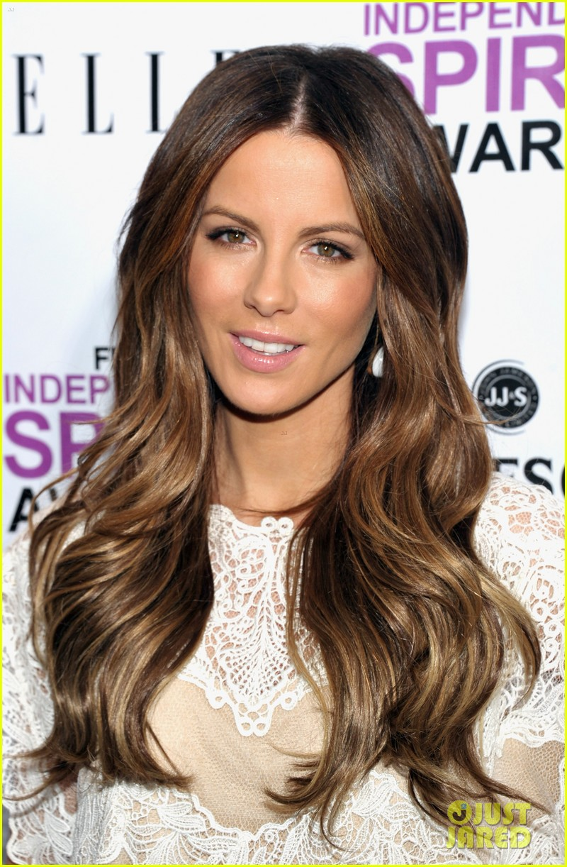 kate beckinsale anthony mackie indie awards nominations 052604978