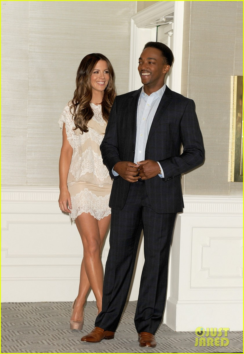 kate beckinsale anthony mackie indie awards nominations 182604991