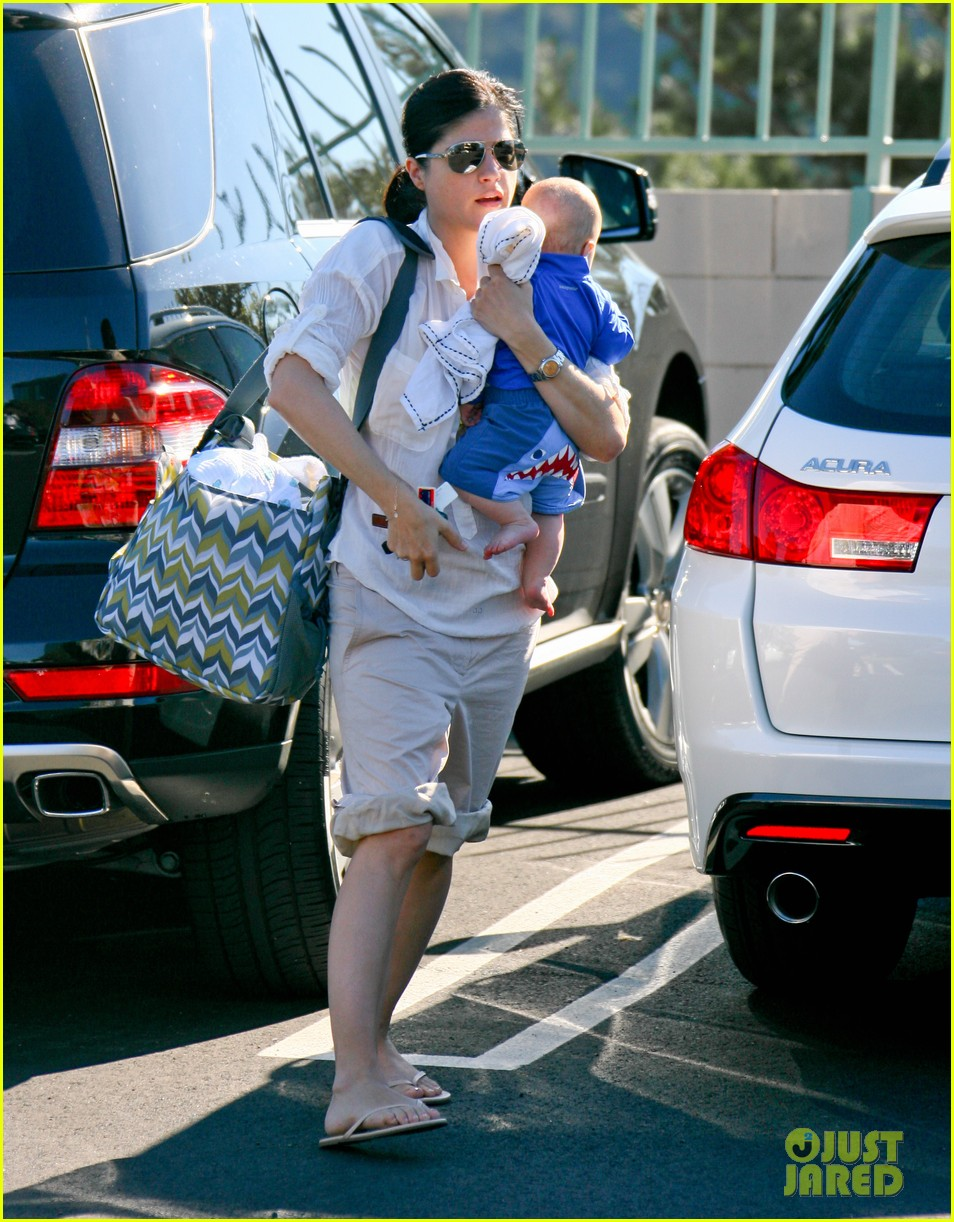 selma blair arthur tennis club 12