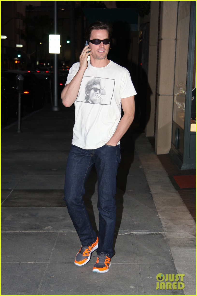 matt bomer chats phone 02