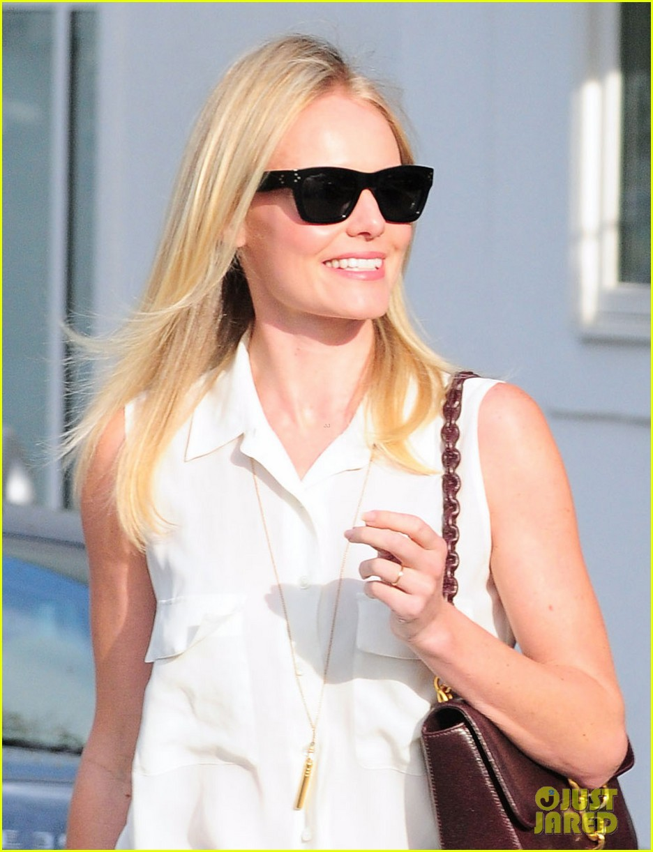 kate bosworth byron tracey salon 012596490