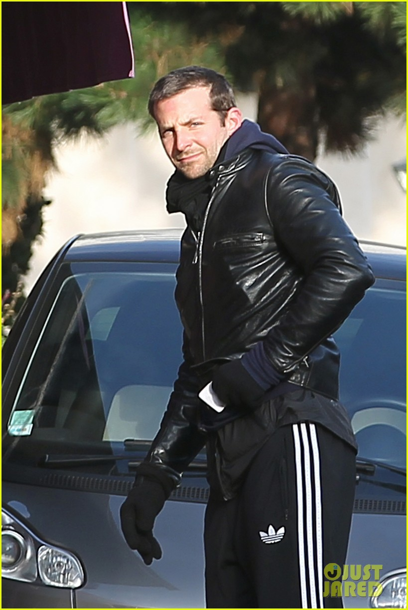 bradley cooper out and about in paris 112604823