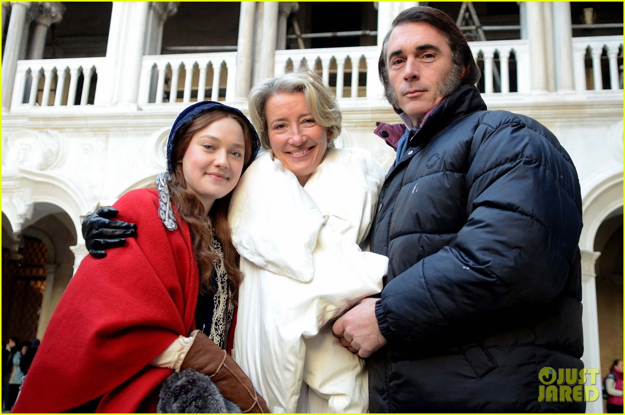 dakota fanning effie venice emma thompson 022605226