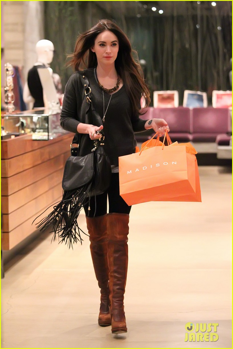 megan fox madison boutique 052605397