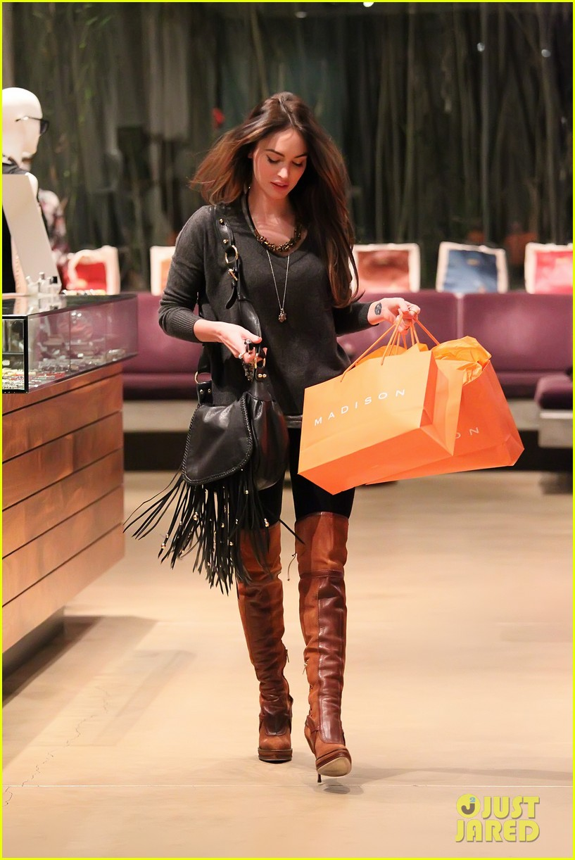megan fox madison boutique 242605416