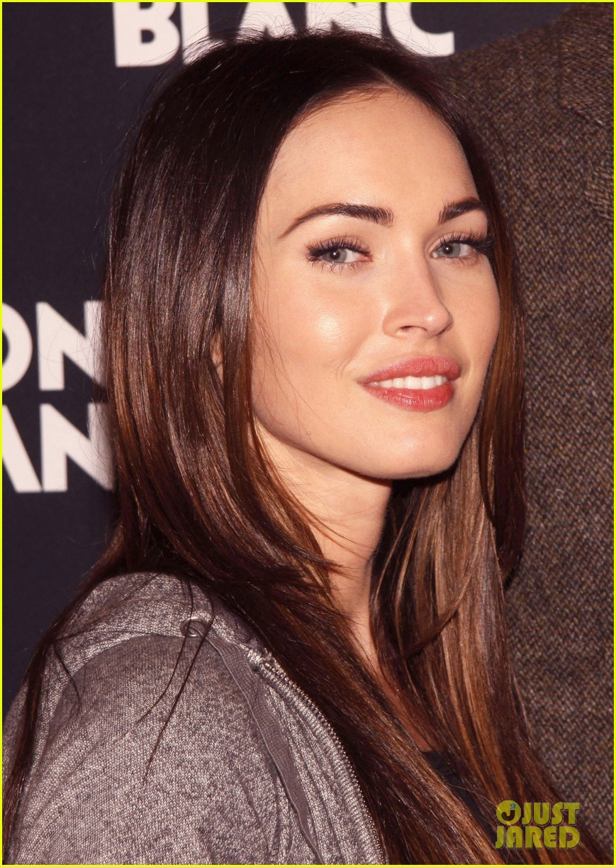 megan fox montblack plays 03