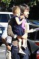 jennifer garner ben affleck lunch with the girls 03