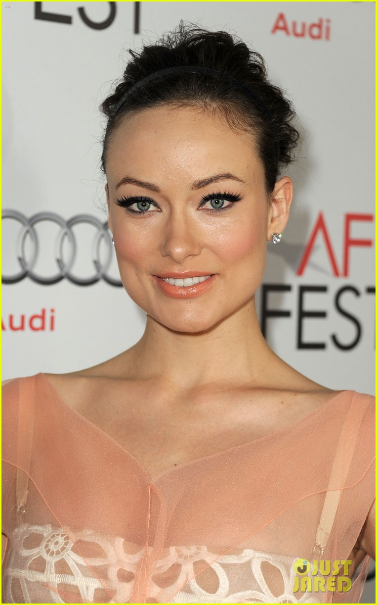 jennifer garner olivia wilde butter 052597550